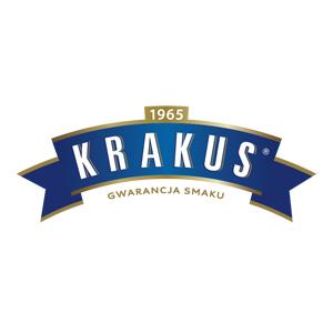 formularz@krakus.pl
